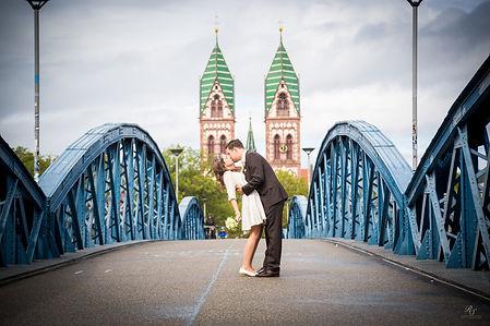 Hochzeitsfotografie-Freiburg-E&J1.jpg