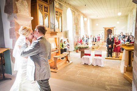 Hochzeitsfotografie-RS-31.jpg