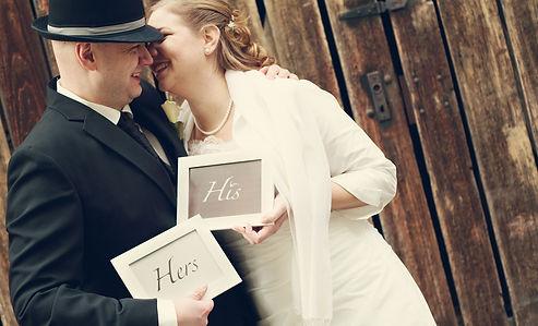 Hochzeitsfotograf-Schweiz.jpg
