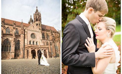 Hochzeitsfotografie-RS-30.jpg