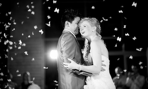 Hochzeitsfotografie-RS-48.jpg