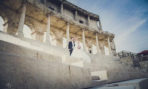 Hochzeitsfotos-Europapark.jpg