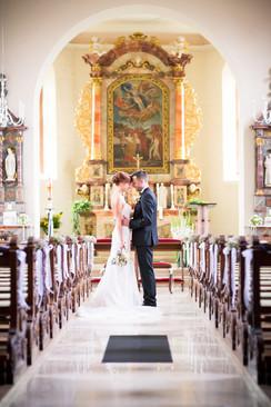 Hochzeitsfotograf Freiburg Müllheim Markgräflerland