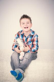 Kinderfotos Markgräflerland