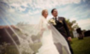 Hochzeitsfotograf-Markgräflerland.jpg