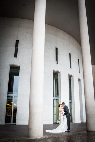 Hochzeitsfotografie Freiburg Müllheim Markgräflerland