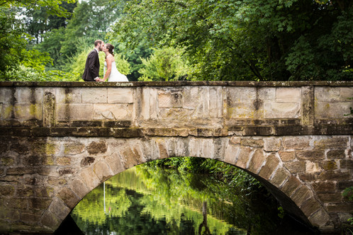 Hochzeitsfotografie Markgräflerland Freiburg