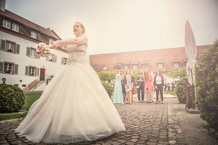 Hochzeitsfotograf-Schweiz-3.jpg