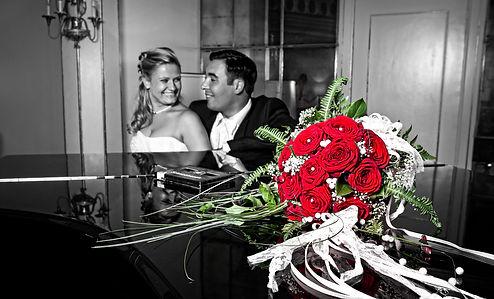 Hochzeitsfotograf-Markgräflerland-1.jpg
