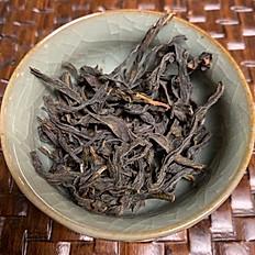 Yin Hua Xiang