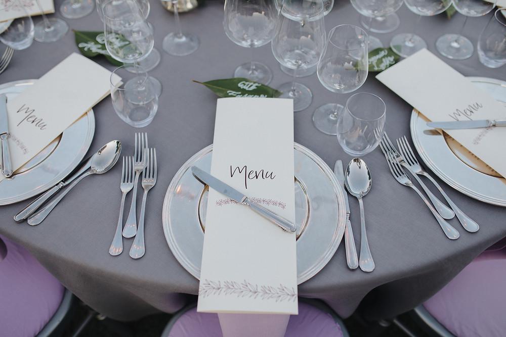 Hochzeit feiern in Corona Zeiten