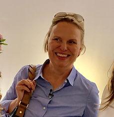 Kirsten Kanis Hochzeitsplaner