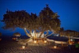 Wedding Greece Rhodes