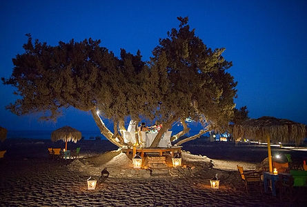 Wedding Greece Rhodes