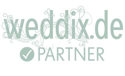 Unsere Anfänge- Weddix