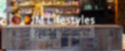 jmlifestyle wix header.jpg