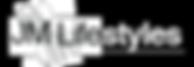 jmlifestyles logo.png