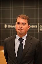Nuno (2).JPG
