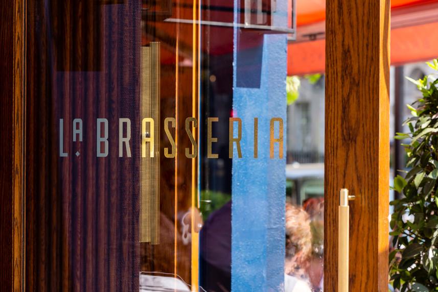 La_Brasseria_Milanese_14