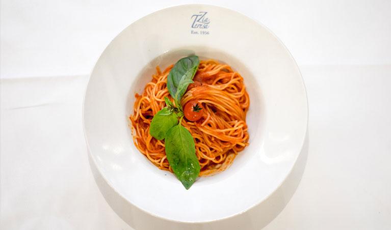 pasta_bowl
