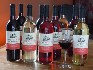 plymouth-bay-winery.jpg
