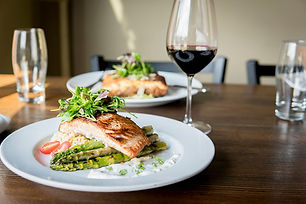 grilled-salmon-with-chef.jpg