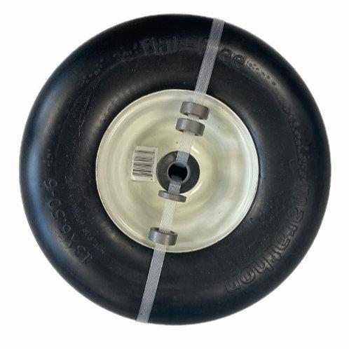 GR Tire