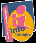 logo_infofamiglie_edited.png