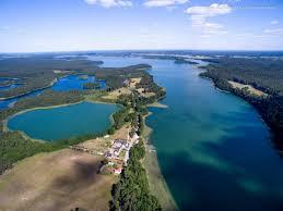 jeziora.jpg
