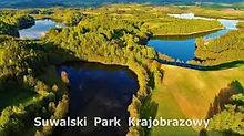 suwalski Park2.jpg