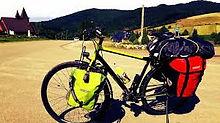 szlaki rowerowe.jpg