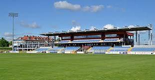 osir stadion.jpg
