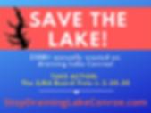 SAVE THE LAKE! (1)@0.5x.png