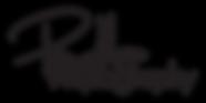 RMPhotography Logo.png