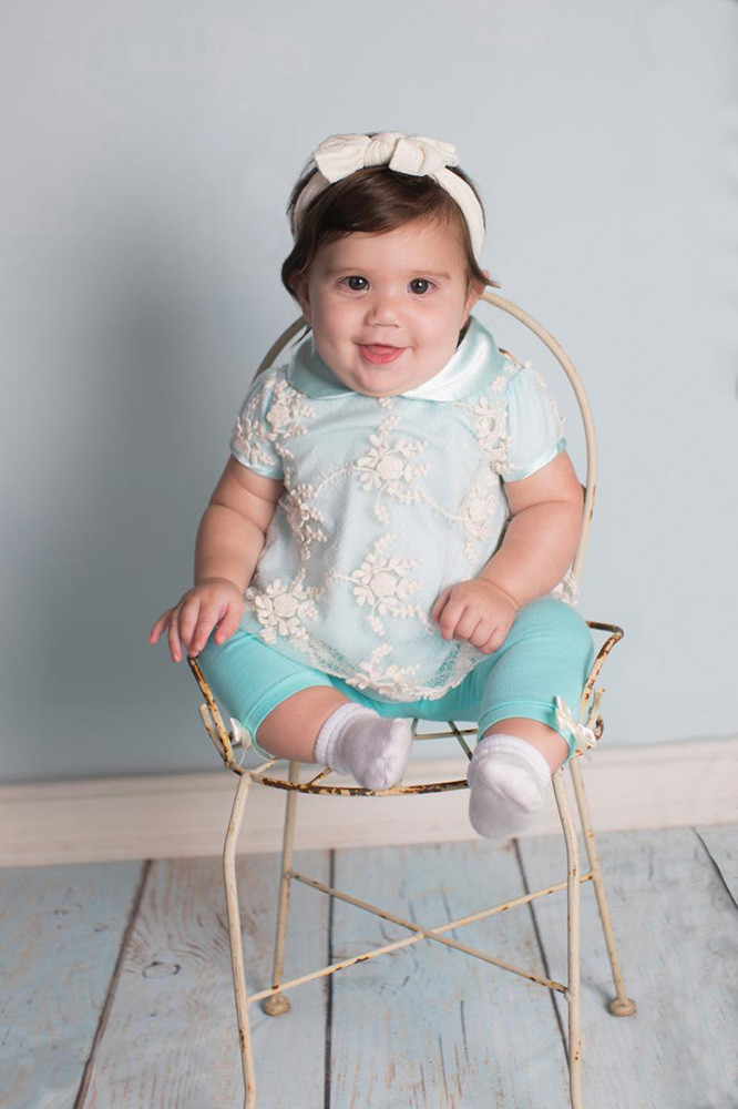 9 month old photos