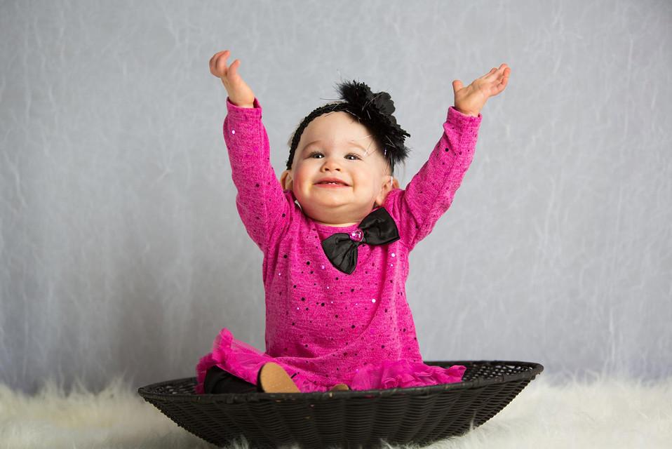 Toddler girl photos