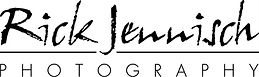 RJ-Logo (2).jpg