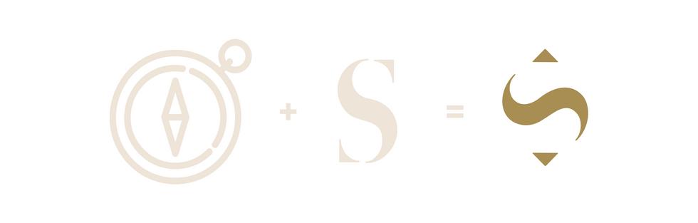 Sidney Hotel Logo