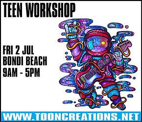 Teen WorkshopJUL.jpg