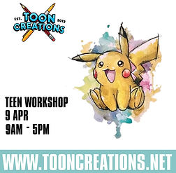 Teen Workshop Apr Flyer.jpg