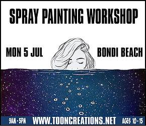 Spray Paint Workshop.jpg