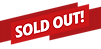 sold_out_png_1274711.png