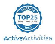 Active Activities award.JPG