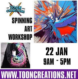 Spinning Art Workshop Jan Flyer.jpg