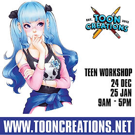 Teen Workshop DecJan Flyer.jpg
