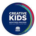 Creative Kids.JPG