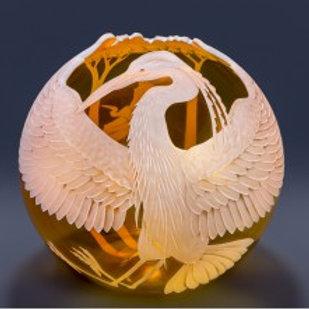 Heron Bowl