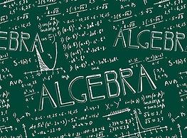 GMAT, MISSION MBA, GMAT ALGEBRA, GMAT 700+ Algebra questions, GMAT Algebra Videos