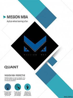 GMAT Preparation   Free GMAT Notes   Free Quant GMAT   Free GMAT Notes Pdf   Missionmba   GMAT Coaching   GMAT Algebra
