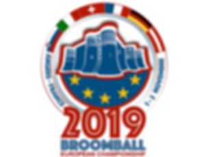 Def 2-Logo - European Broomball - Angers